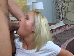 Fucking Tanned Slut Jessica Nix Hardcore