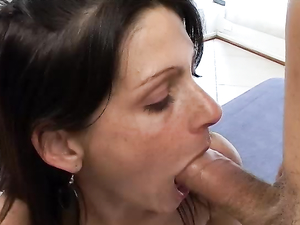 Deep Anal Fingering Loosens The Young Latina Ass Whore